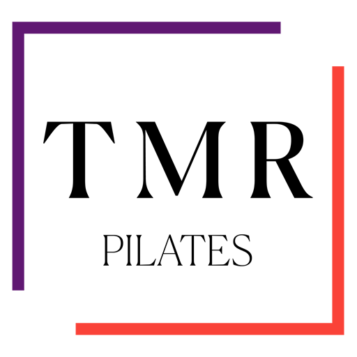 The Movement Refinery Pilates