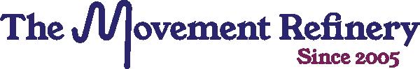The Movement Refinery Pilates